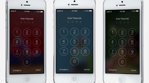 iPhone 5S pantalla de bloqueo 2 (500x200)