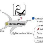 Identidad virtual 2
