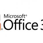 Office 365 seguridad 1