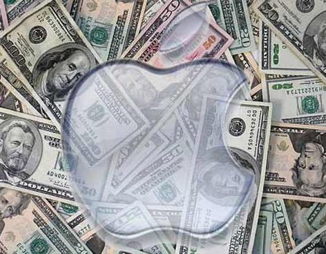 apple-dinero