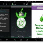 Malware Tor Android 2