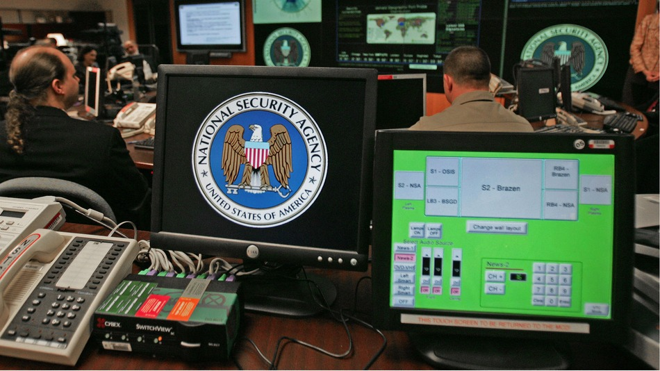 NSA hackers 2