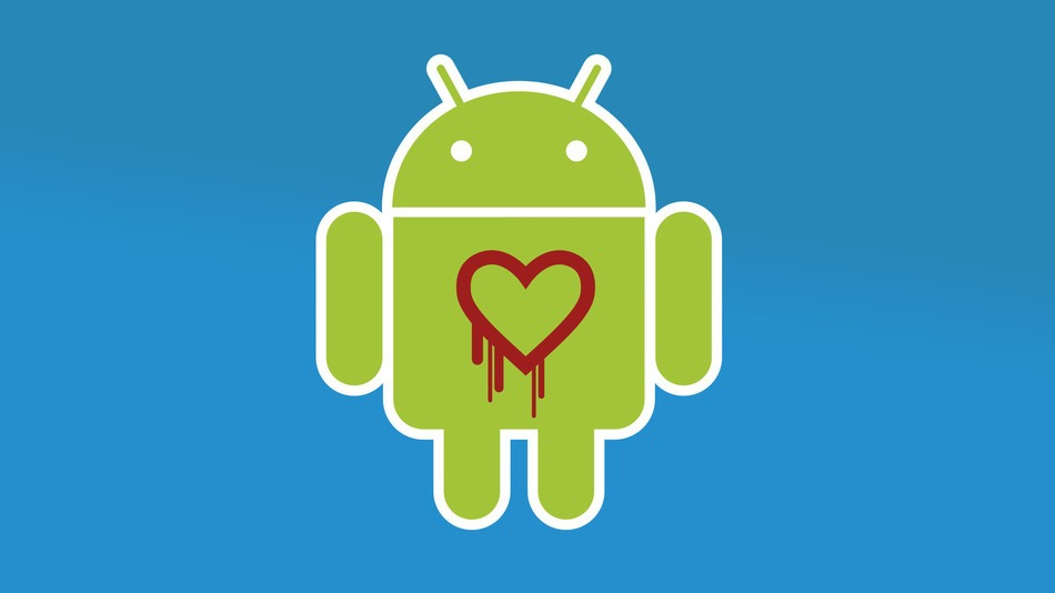 Heartbleed 2