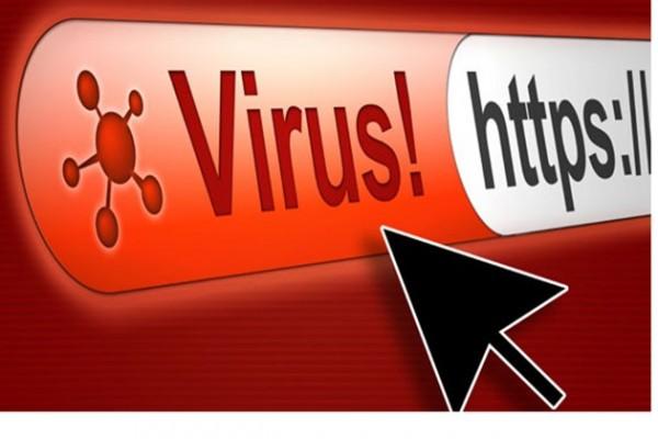 ¿Cómo detectar sitios web vulnerables?