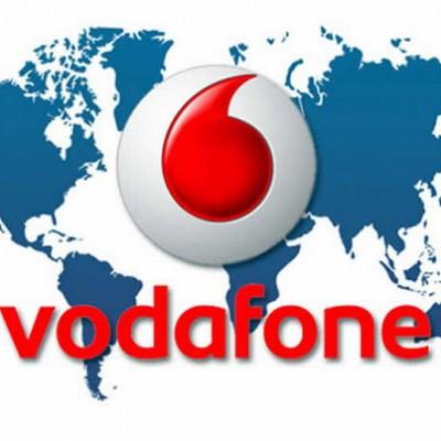 Vodafone y el espionaje gubernamental