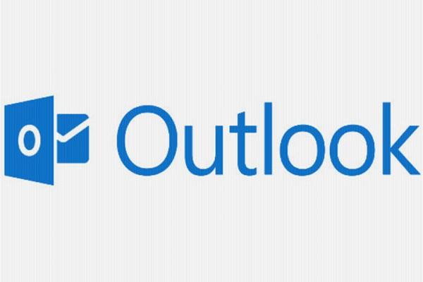Microsoft mejora la seguridad para Outlook