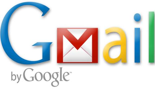 Revelan 5 millones de cuentas y contraseñas de Gmail