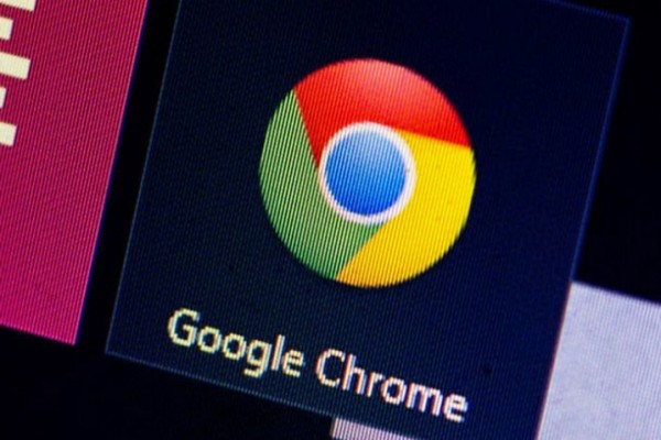 Malware supera las barreras de Google Chrome para extensiones falsas