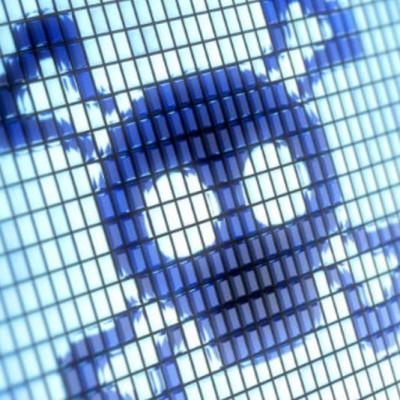 Malware indectetable, el atacante del futuro