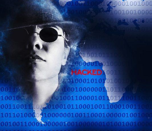 ciberdelincuencia españa
