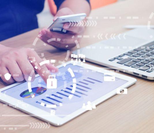 crisis de ciberseguridad
