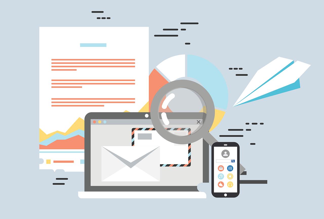 email marketing gratis empresas