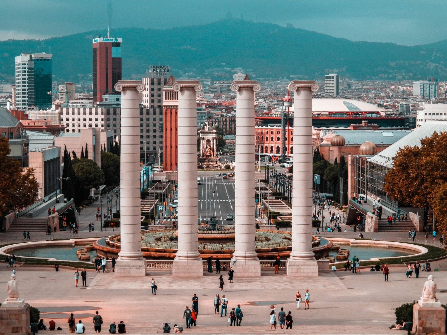 smart citys 3